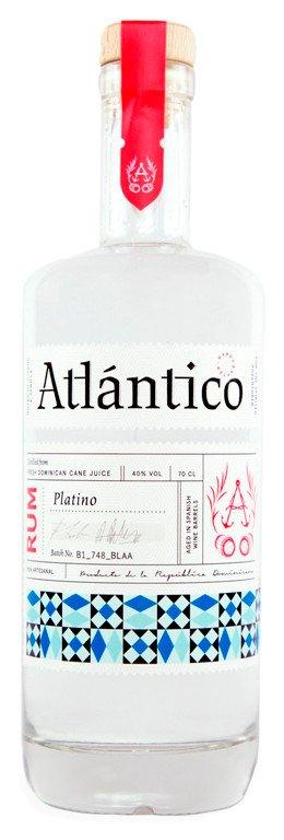 Atlantico Platino 0