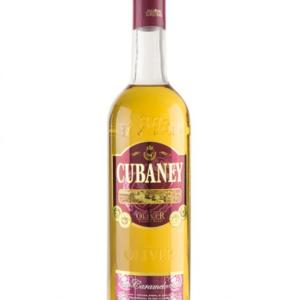 Cubaney Caramelo 0