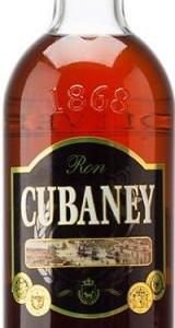 Cubaney Elixir 0