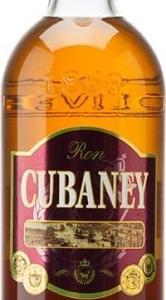 Cubaney Orangerie 0