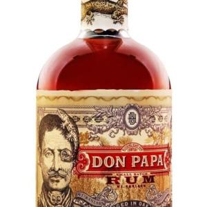Don Papa 0