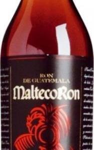 Malteco 20y 0