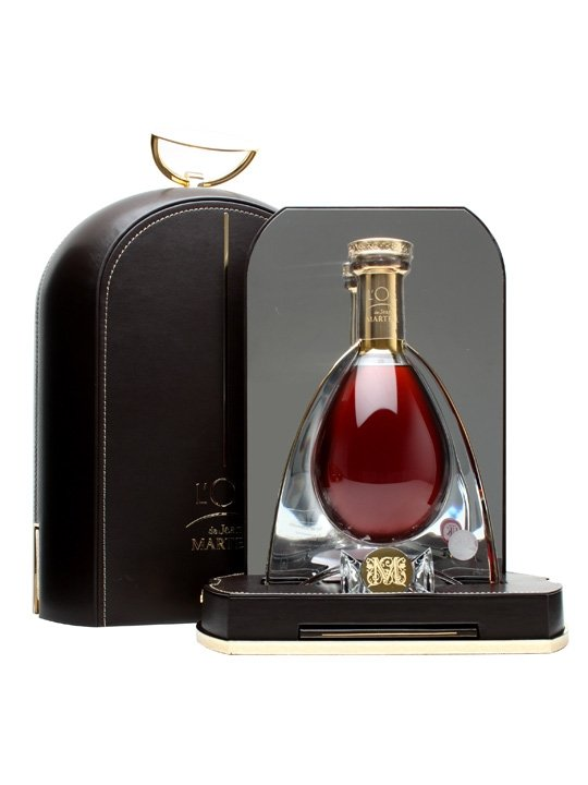 Martell L´Or 0