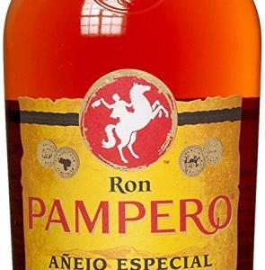Pampero Anejo Especial 1l 40% - Skvělý rum