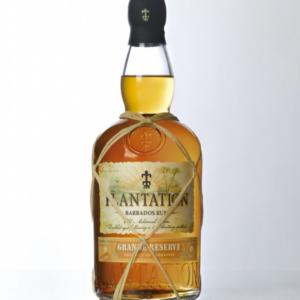 Plantation Grande Réserve 1l 40% - Skvělý rum