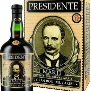 Presidente Marti 19y 0