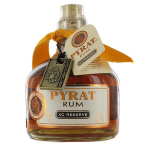 Pyrat XO Reserve 0