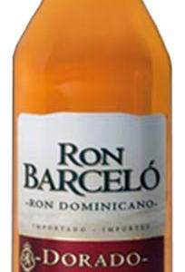 Ron Barcelo Dorado 1l 37