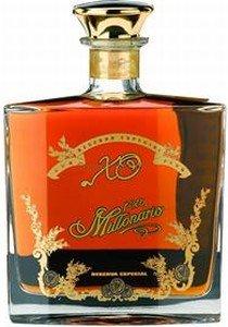 Rum Millonario XO 0