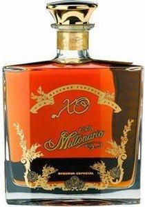Rum Millonario XO  Reserva Especial 1