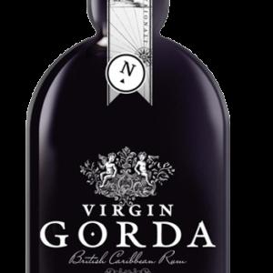 Virgin Gorda 1493 7y 0