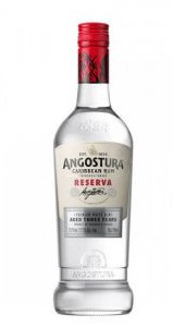 Angostura Reserva 1l 37