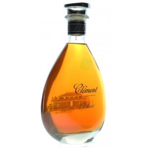 Clement Vieux L'Elixir 0