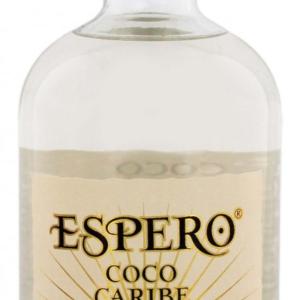Espero Creole Coco Caribe 0