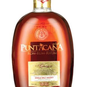 Puntacana Club Tesoro 0