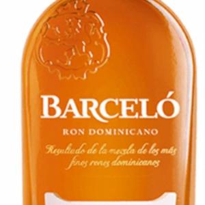 Ron Barcelo Gran Anejo 1