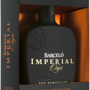 Ron Barcelo Imperial Onyx 0
