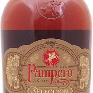 Pampero Seleccion 0