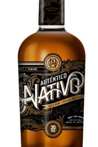 Nativo Autentico 20y 0