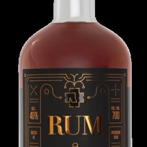 Rum Rammstein 0