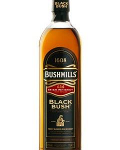 Bushmills Black Bush 0