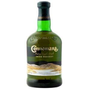 Connemara 0