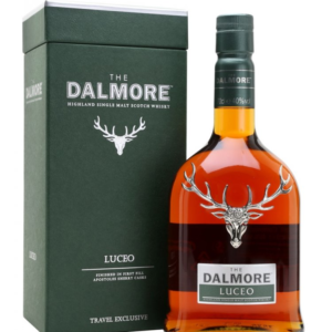 Dalmore Luceo 0