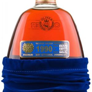 Exquisito 1990 0