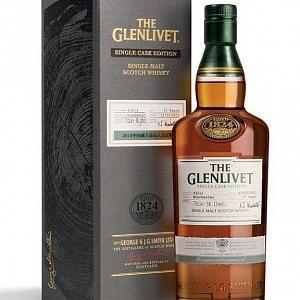 Glenlivet Campdalemore 19y 0