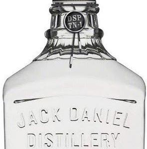 Jack Daniel's Unaged Rye 0