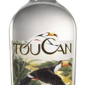 Toucan Blanc 0