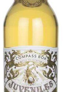 Compass Box Juveniles 0