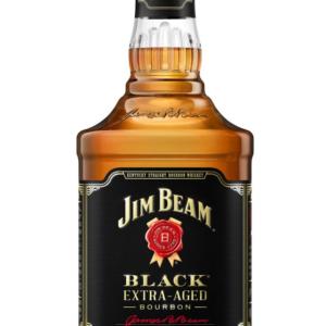 Jim Beam Black 0