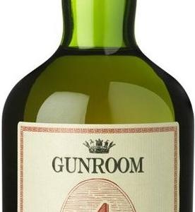 Gunroom 4 Ports Rum 0