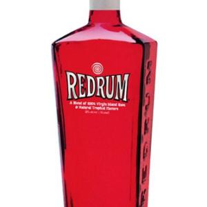 Red Rum 0