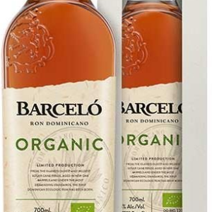 Barcelo Organics 0